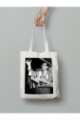 Tote bag French Apero