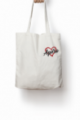 Tote bag Love Apéro