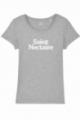 Saint Nectaire