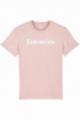 Entrecôte