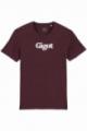 Gigot