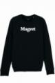 Magret