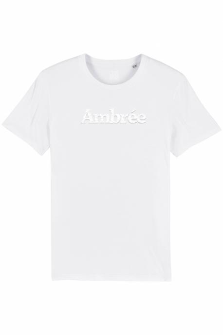 Ambrée