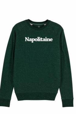 Napolitaine