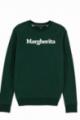 Margherita