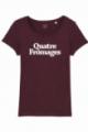 Quatre Fromages