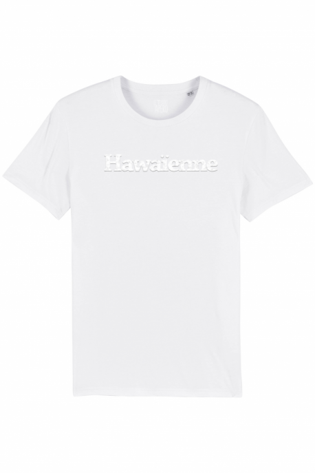 Hawaïenne