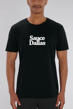 Sauce Dallas