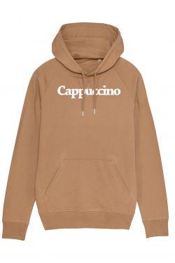 Cappucino
