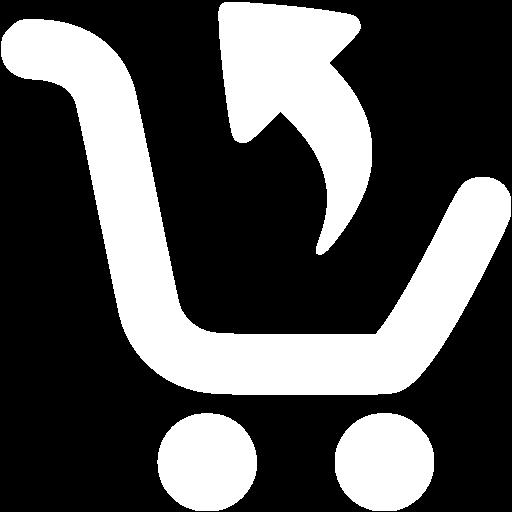 icone-retour