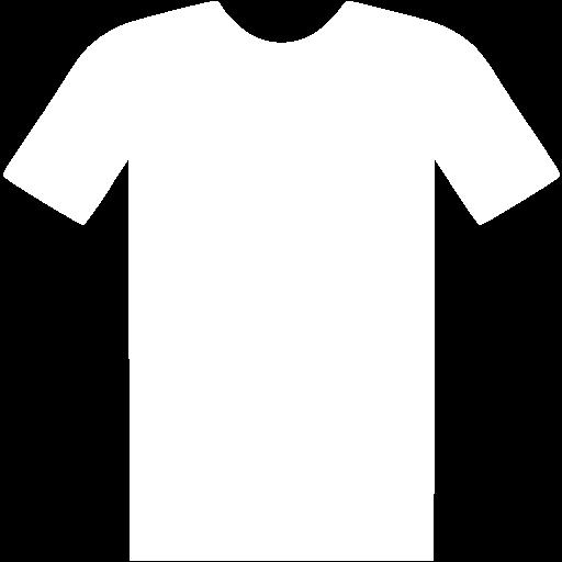 icone-tshirt